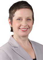 Susan Leblanc