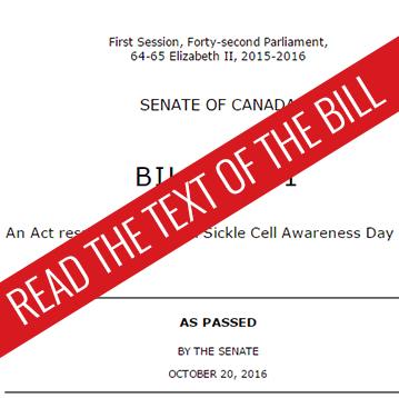 211-bill-page