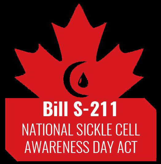 bill-s211-logo